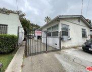 2319     Griffith Park Boulevard, Los Angeles image