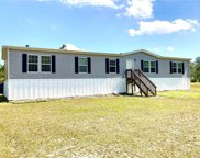 1140 State Road 33, Clermont image