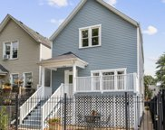 3005 N Troy Street, Chicago image