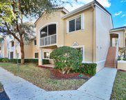 278 Village Boulevard Unit #8107, Tequesta image