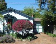 13165 Junction Ave, Boulder Creek image