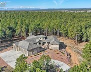 11285 Hodgen Road, Colorado Springs image