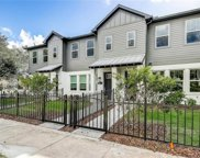 3816 W Horatio Street Unit 1, Tampa image