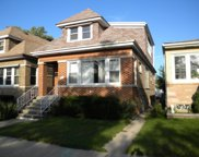3935 North Sayre Avenue, Chicago image