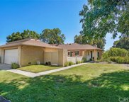 20086 Avenue Of The Oaks, Newhall image