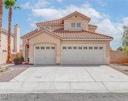 4758 Spindleridge Circle, Las Vegas image
