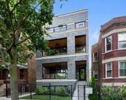 3830 N Damen Avenue Unit #2, Chicago image