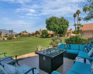 115 Verde Way, Palm Desert image