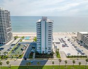 2800 N Atlantic Avenue Unit 1216, Daytona Beach image