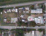 5105 W Ingraham Street, Tampa image