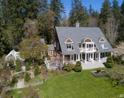 4427 Blakely Ave NE, Bainbridge Island image