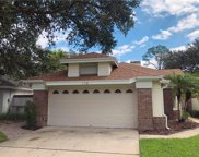714 Barrington Circle, Winter Springs image