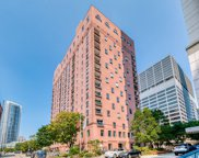 345 N Canal Street Unit #902, Chicago image