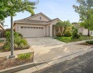 3448  Molokai Road, West Sacramento image