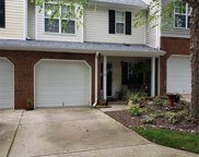 1218 Edenham Way, Greensboro image