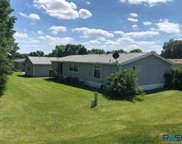 606 N Swan Pl, Sioux Falls image