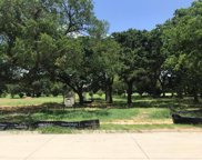 4827 Carmel Place, Colleyville image