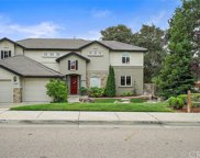 2387     Ashwood Place, Paso Robles image