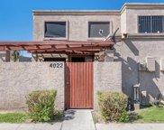 4022 W Reade Avenue, Phoenix image