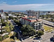 750 4th Avenue S Unit 507A, St Petersburg image
