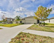14115 Covert Green Place, Riverview image