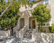 1748 Park Ave, San Jose image