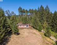 22046 NW DAIRY CREEK  RD, North Plains image
