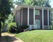 520 Oakwood  Avenue, Webster Groves image