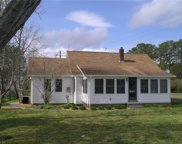116 Coinjock Baptist Church Road, Currituck County NC image