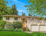 1839 211th Place NE, Sammamish image