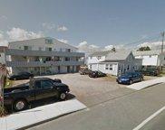 188 Ashworth Avenue, Hampton image