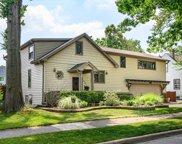 431 S Fairview Avenue, Elmhurst image