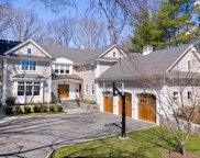 17 Sturbridge Road, Wellesley image