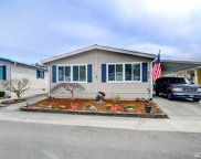 23825 15th Ave SE Unit 436, Bothell image
