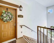 469 COUNTRY CLUB Drive Unit #216, Simi Valley image