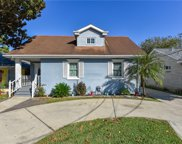 515 Oaklawn  Drive, Metairie image