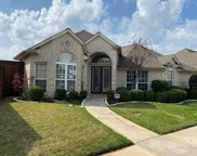 2228 Cachelle Court, Bedford image