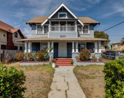 2703  Dalton Ave, Los Angeles image
