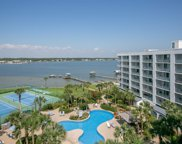 1832 W Beach Blvd Unit 203A, Gulf Shores image