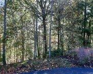 47 S Crest View  Drive Unit #44, Hendersonville image