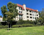 5895     Friars Rd     5101, Old Town image