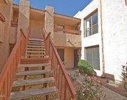 3131 W Cochise Drive Unit #251, Phoenix image