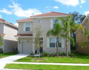 8872 Candy Palm Road, Kissimmee image