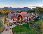 7775 Spirit Ranch Road, Golden image