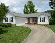 3504 Wynnfield Drive, High Point image