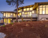 19250 Christopher  Court, Bend image
