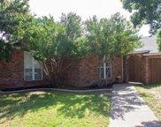 114 N Vicksburg, Lubbock image