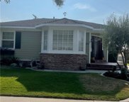 4909     Briercrest Avenue, Lakewood image