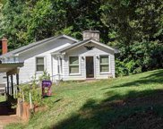 3195 Old Georgia Hwy, Gaffney image