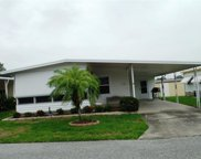 115 Silver Fox Drive Unit 13, Safety Harbor image